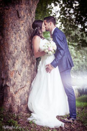 Hochzeit_Katzelsdorf-12