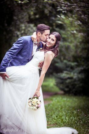 Hochzeit_Katzelsdorf-19
