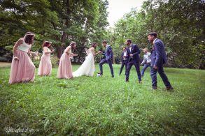 Hochzeit_Katzelsdorf-21