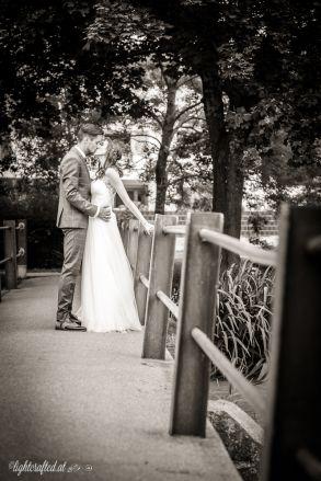 Hochzeit_Katzelsdorf-25