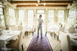 Hochzeit_Kottingbrunn_Rathbauer-14