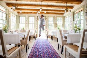 Hochzeit_Kottingbrunn_Rathbauer-15