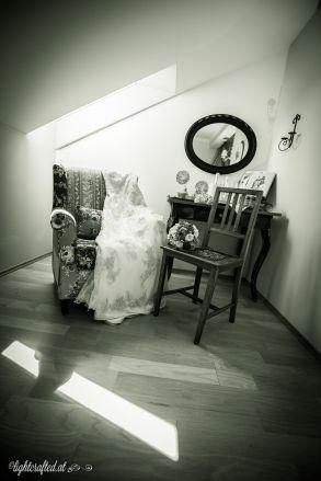 Hochzeit_Kottingbrunn_Rathbauer-16