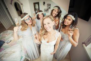 Hochzeit_Kottingbrunn_Rathbauer-23