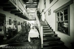 Hochzeit_Kottingbrunn_Rathbauer-24