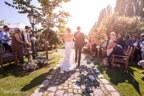 Hochzeit_Kottingbrunn_Rathbauer-25