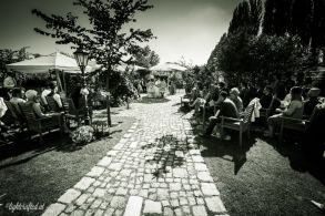 Hochzeit_Kottingbrunn_Rathbauer-26