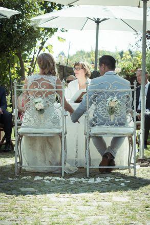 Hochzeit_Kottingbrunn_Rathbauer-27