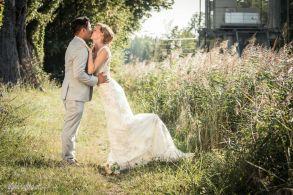 Hochzeit_Kottingbrunn_Rathbauer-29