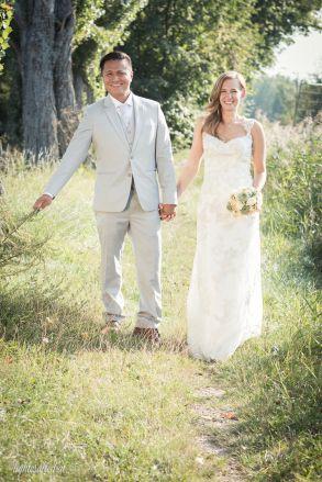 Hochzeit_Kottingbrunn_Rathbauer-30