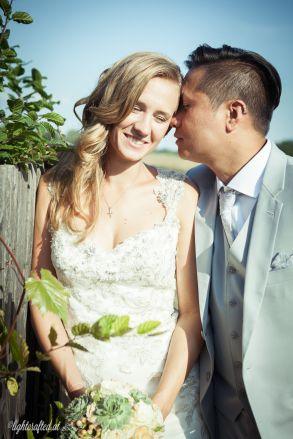 Hochzeit_Kottingbrunn_Rathbauer-31