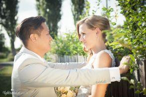 Hochzeit_Kottingbrunn_Rathbauer-32