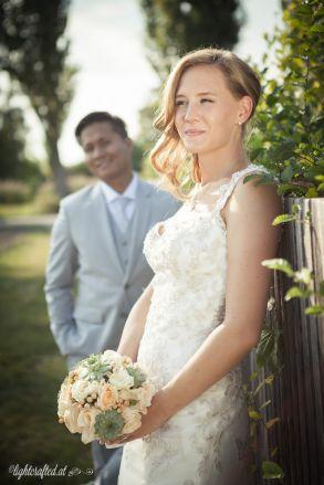 Hochzeit_Kottingbrunn_Rathbauer-34