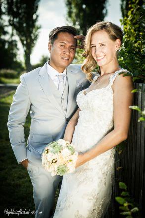 Hochzeit_Kottingbrunn_Rathbauer-35