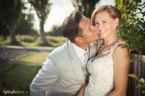 Hochzeit_Kottingbrunn_Rathbauer-36