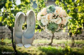 Hochzeit_Kottingbrunn_Rathbauer-39
