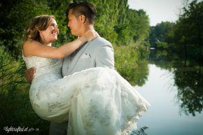 Hochzeit_Kottingbrunn_Rathbauer-41