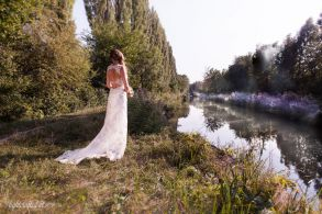 Hochzeit_Kottingbrunn_Rathbauer-44