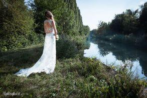 Hochzeit_Kottingbrunn_Rathbauer-45