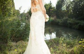 Hochzeit beim Rathbauer