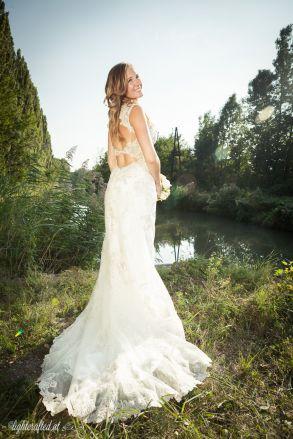 Hochzeit_Kottingbrunn_Rathbauer-46