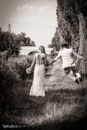 Hochzeit_Kottingbrunn_Rathbauer-47