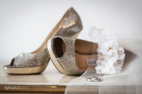Hochzeit_Mailberg_10