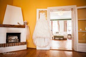 Hochzeit_Mailberg_11