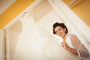 Hochzeit_Mailberg_12
