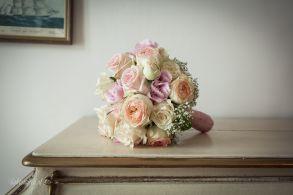 Hochzeit_Mailberg_14