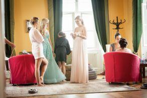 Hochzeit_Mailberg_18