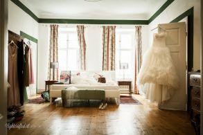 Hochzeit_Mailberg_22