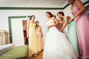 Hochzeit_Mailberg_24