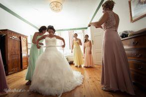 Hochzeit_Mailberg_25