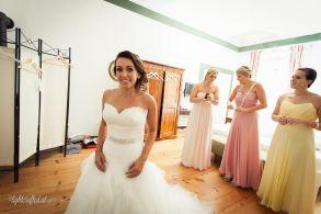 Hochzeit_Mailberg_26