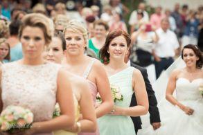 Hochzeit_Mailberg_28