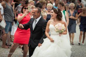 Hochzeit_Mailberg_29