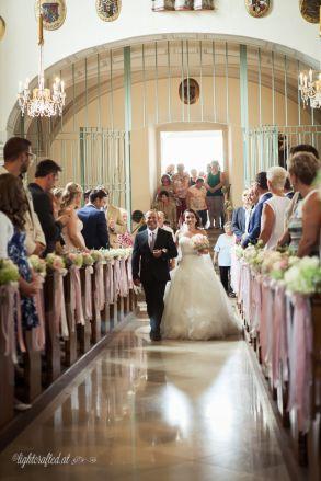 Hochzeit_Mailberg_30
