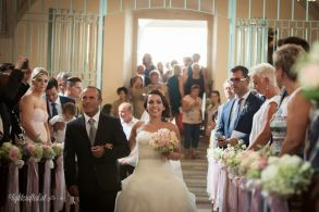 Hochzeit_Mailberg_31