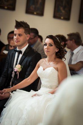 Hochzeit_Mailberg_32
