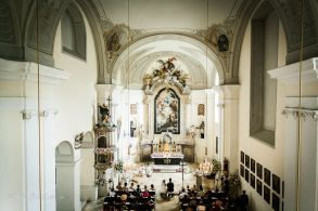 Hochzeit_Mailberg_33