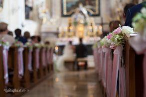 Hochzeit_Mailberg_35