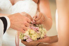 Hochzeit_Mailberg_36