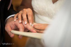 Hochzeit_Mailberg_37