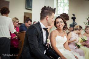 Hochzeit_Mailberg_38