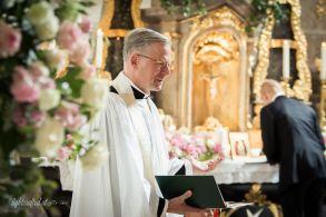 Hochzeit_Mailberg_39