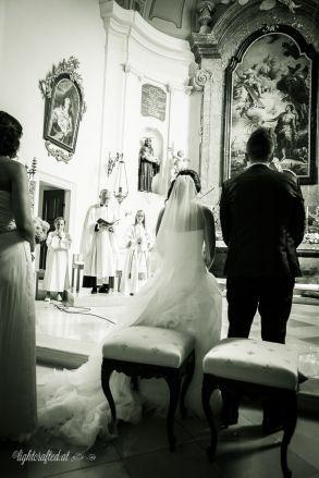 Hochzeit_Mailberg_40