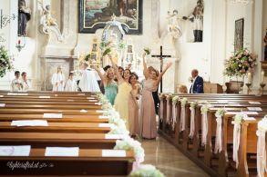 Hochzeit_Mailberg_41