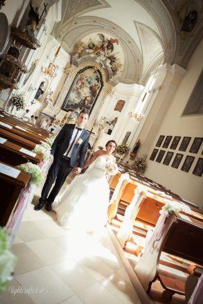 Hochzeit_Mailberg_42