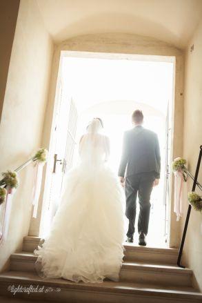Hochzeit_Mailberg_43